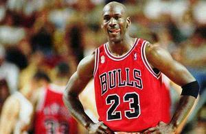 将所有荣誉量化之后,NBA十大得分后卫排名