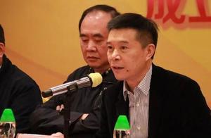 第10冠在望!朱芳雨杜锋背后伯乐浮现 他能缔造广东新王朝?