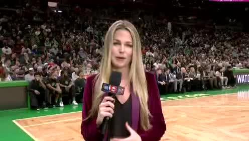 2020年01月31日NBA常规赛 勇士VS凯尔特人 全场录像回放视频