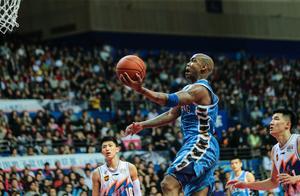 北京篮球印象之2013:孙悦张松涛来了!马布里打广东状态挡不住