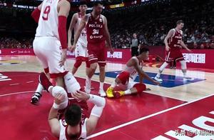 中国篮球是否还有未来?不解决这几个问题很难成为篮球一线国家