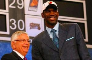 NBA最令人惋惜7大天才:本内特、奥登、利文斯顿,谁最可惜?
