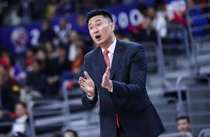 上赛季4负,本赛季28轮仅2负!今年的广东男篮更强了吗?