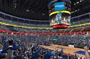 关注公众号 <米体育> 免费观看NBA CBA 足球五大联赛直播