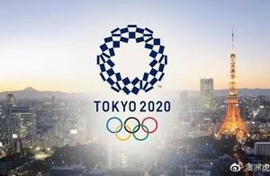 2020年是体育大年 这份大赛指南请你收好