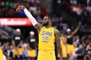 超级逆转!继续赢?NBA疯狂之夜,每场比赛都在为交易热身