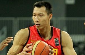 你觉得国内现役最好的前十篮球运动员是哪十个?