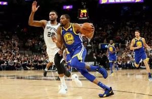 盘点世界篮坛未登陆NBA的五名最强球员:有人曾率队击败梦之队!