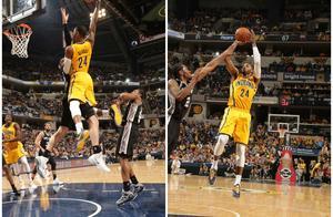 杜兰特评选:5位NBA进攻单打王!库里不如替补控卫?