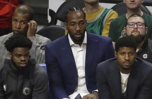 从伦纳德轮休事件来看,NBA赛程制度应该改革吗?