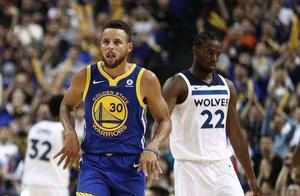 NBA7大选秀离奇操作:森林狼缺后卫却错过库里,太阳豪赌血本无归