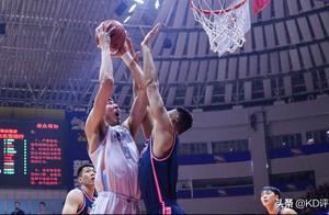 如本赛季广东顺利实现2连冠,一家独大不可避免,姚明要不要管?