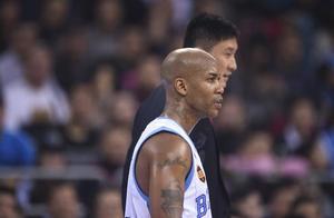 恩怨该了结了!马布里多次示好杜峰,若联手可开创中国男篮新时代