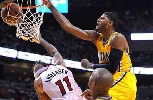 自2010届NBA选秀以来,个人成就最高的五位球员