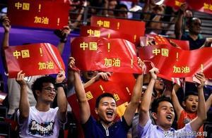 10届9进奥运会!中国女篮延续辉煌,中国男篮能创造奇迹吗?