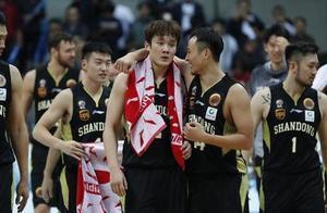 山东高速易位西王集团只是因为孙亮的退位?这就是篮球的热爱?