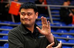 中国篮球机遇来了!CBA冠军有望切磋欧美强队,杜锋广东有希望?