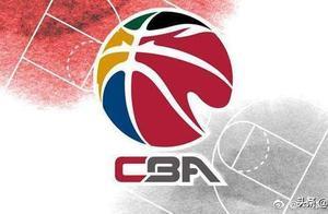 苏群:联赛或延续46轮不变 外援想解约CBA这样应对!