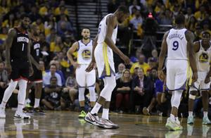 NBA巨星关于省钱的传说:杜兰特求ESPN会员账号,绝代双骄上榜