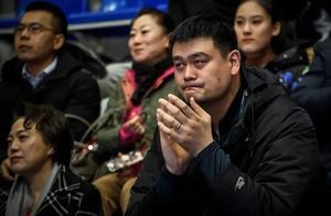 中国男篮,奥运落选赛,该去的12人有哪些?