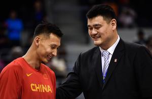 中国男篮奥运落选赛连获利好消息,这12人或能创造奇迹