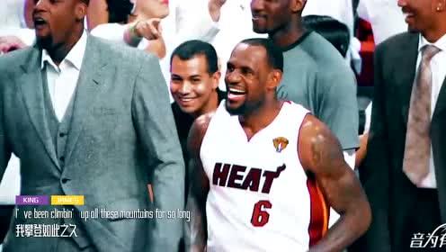 2020年03月11日NBA常规赛 篮网VS湖人 全场录像回放视频