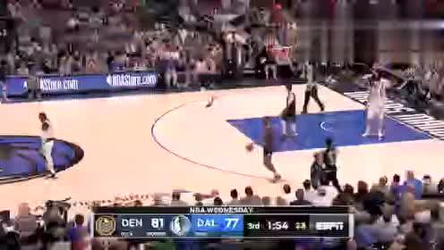 库班得知NBA暂停本赛季新闻惊掉下巴! 面色铁青疯狂喝水压惊