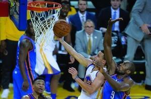 这五项NBA规则的修改对比赛影响深远,库里和哈登谁是最大受益者