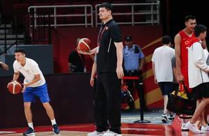 关于职业篮球的5个误解!球员个头越高越好,小个子球员没有天赋