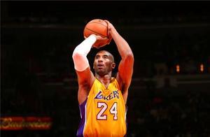NBA5大巧合:一队3后卫同年同月同日生,这概率是千万分之一吧?