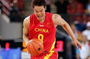 揭秘:朱芳雨究竟是否受到过NBA球队的邀请?有的话是哪个队?