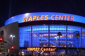 NBA30支球队的球馆名称 你又知道多少呢