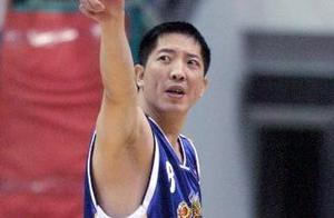 回顾曾经辉煌一时的江苏南钢队,重温一下江苏篮球黄金岁月。