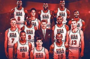 神仙打架的NBA黄金时代:89-90赛季的MVP之争