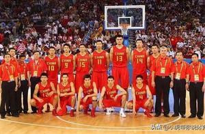 中国篮球运动员进去NBA可以学到什么?除了身体、技术还有自律