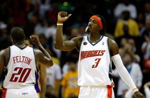 最难选出队史第一人的五支NBA球队