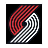 teamBaseInfo.cnName